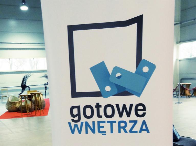 Targi wyposażenia wnętrz w Lublinie Sklep Gotowe Wnętrza