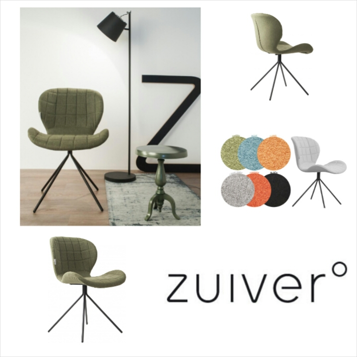 Zuiver-OMG-collage