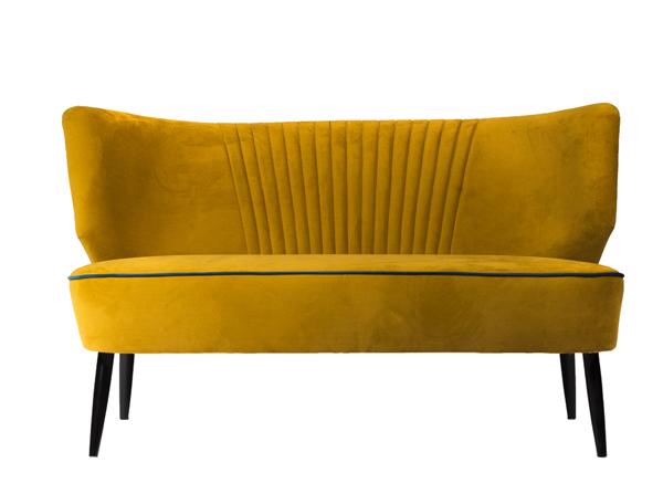 sofa draco idealna do biura projektowego lub agencji reklamowej przykuje wzrok każdego klienta. Polski design i świetna jakość