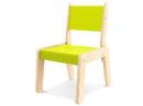 krzeslkosimple01c