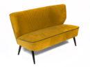 sofadraco01b