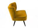 sofadraco01c