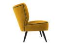 sofadraco01d