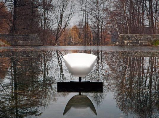 fotel only plus marbet style. Ikona polskiego designu. Styl nowoczesny