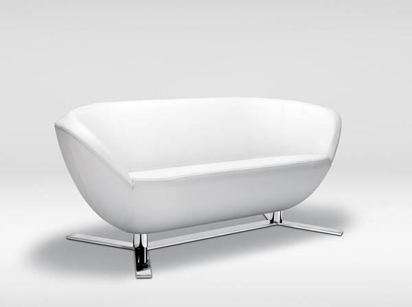 Sofa only plus marbet style idealna do nowoczesnego salonu. Wygodna i komfortowa