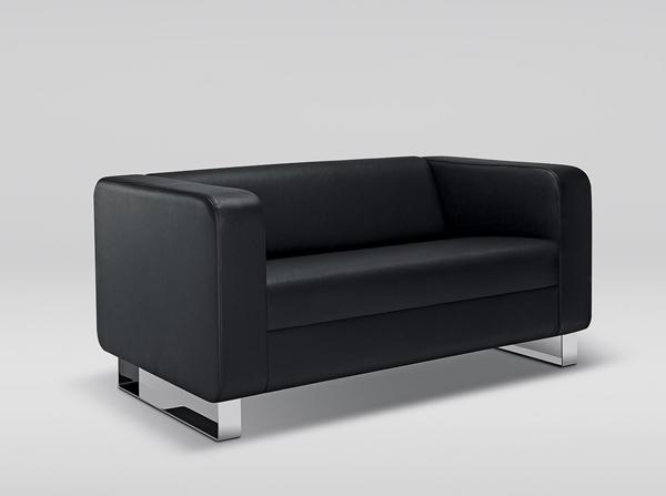 Szukasz sofy do gabinetu lub biura? wybierz sofę cubby producenta marbet style. Polski produkt
