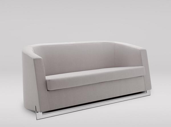 sofa noble producenta marbet style to idealny mebel do gabinetu lub biura. Komfortowy i elegancki, wykonany z najwyższej jakości materiałów.