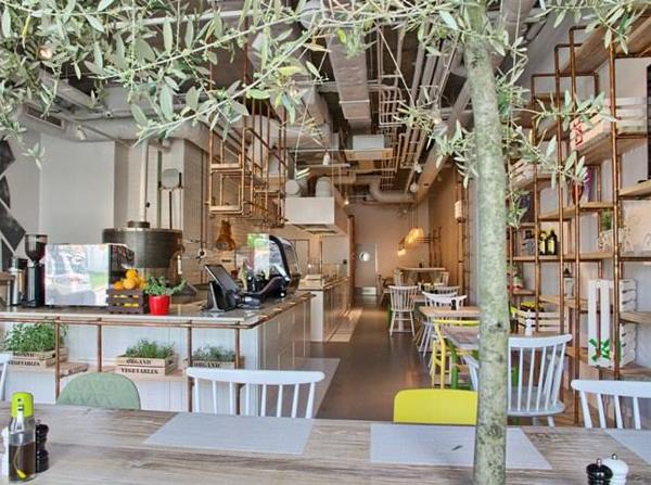 fameg_restauracja