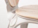 krzeslolouix01c