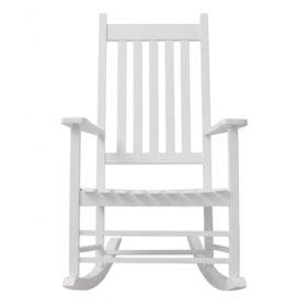 fotelbujanycosy01b