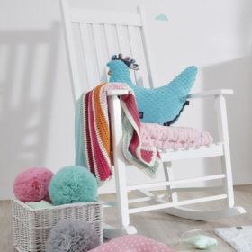 fotelbujanycosy01c