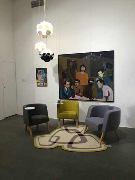 Fotel Neon Marbet Style klasyka polskiego wzornictwa w najlepszym wydaniu. Fotel kubełkowy w trzech rozmiarach i róznych materiałach
