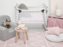 dywanhipysoftpink01d