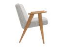 fotel366chic01b