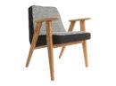 fotel366chic01c
