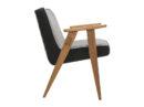 fotel366chic01d
