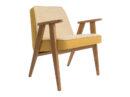 fotel366chic01e