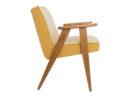 fotel366chic01f