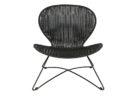 fotelole01b