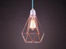 lampadiamond1-01b