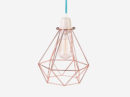 lampadiamond1-01d