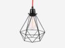 lampadiamond1-01f
