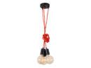 spiderlamp03b
