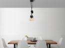 spiderlamp03c
