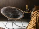 fotelbujanyhkliving01b