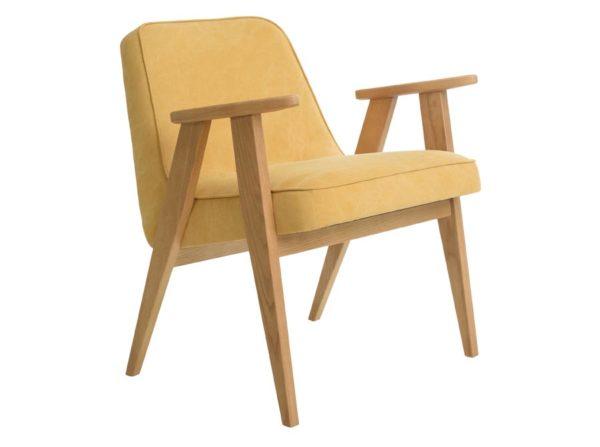 Fotel 366 366 Concept