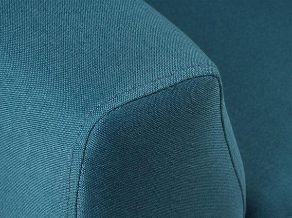 Fotel Ambient CustomFORM