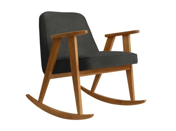 Fotel bujany 366 366 Concept