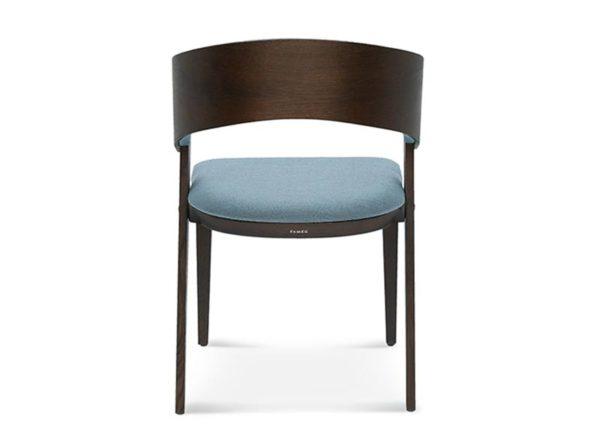 Krzesło Cosy Fameg