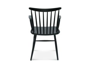 Krzesło Wand Fameg
