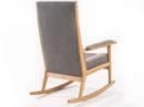 fotelbujanylili01b
