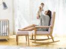 fotelbujanylilid