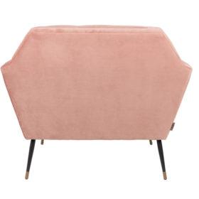fotelloungkate01d