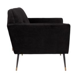 fotelloungkate02c
