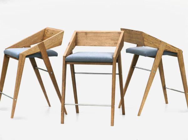 Hoker Piko Szyszka Design