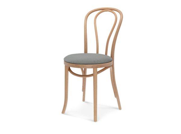 Krzesło 18 Fameg