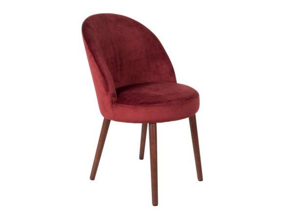 Krzesło Barbara Dutchbone