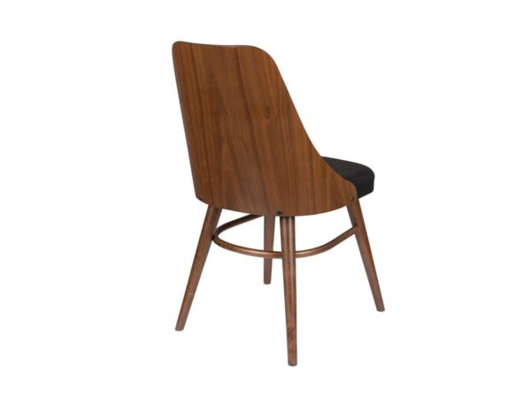 Krzesło Chaya Dutchbone