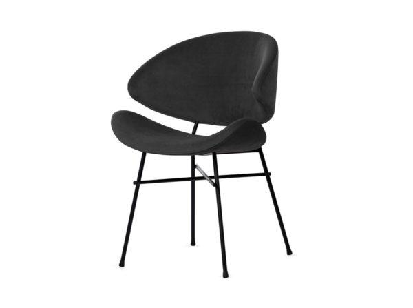 Krzesło Cheri Iker