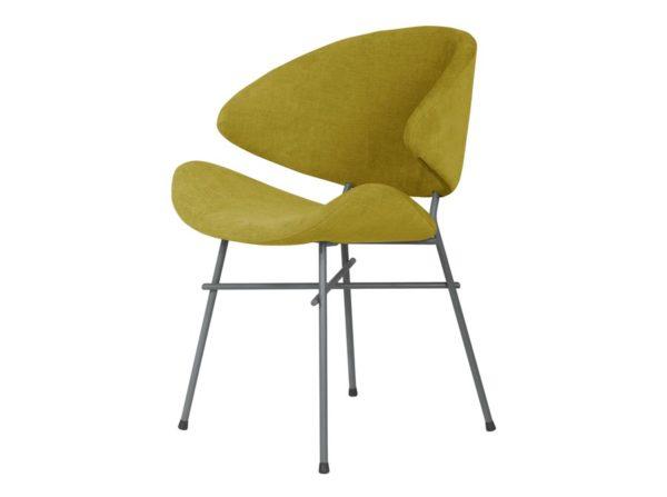 Krzesło Cheri trend Iker