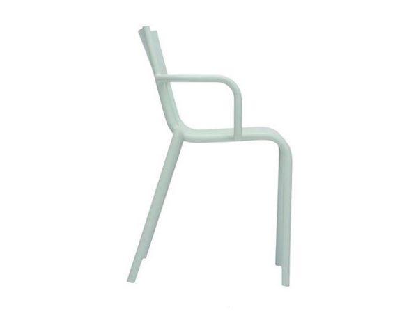 Krzesło Generic A Kartell