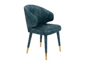 Krzesło Lunar Dutchbone