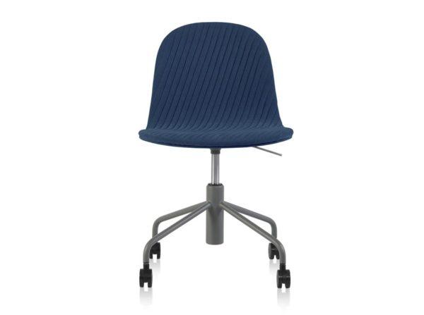 Krzesło Mannequin 06 Iker