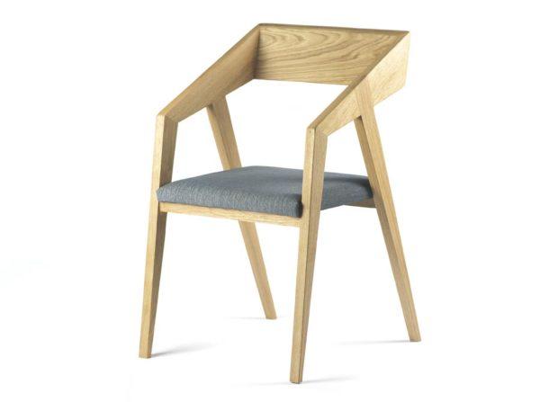 Krzesło Piko Szyszka Design