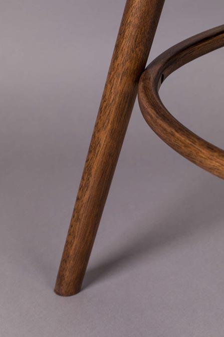 Krzesło Talika Dutchbone