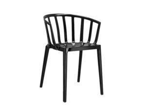 Krzesło Venice Kartell